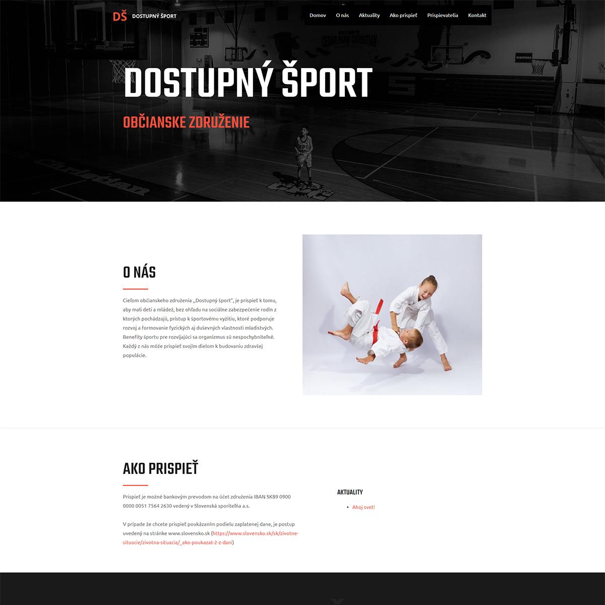 dostupny_sport